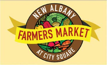 Farmers' Markets in Louisville and the Bluegrass | Edible