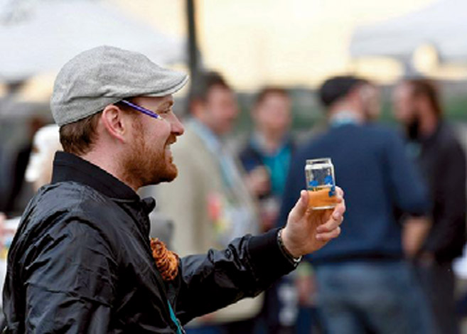 Louisville Events Calendar.What S On Tap The 2019 Beverage Event Calendar Edible Louisville