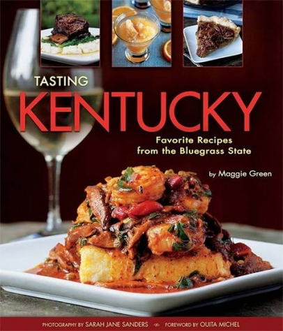 Tasting Kentucky