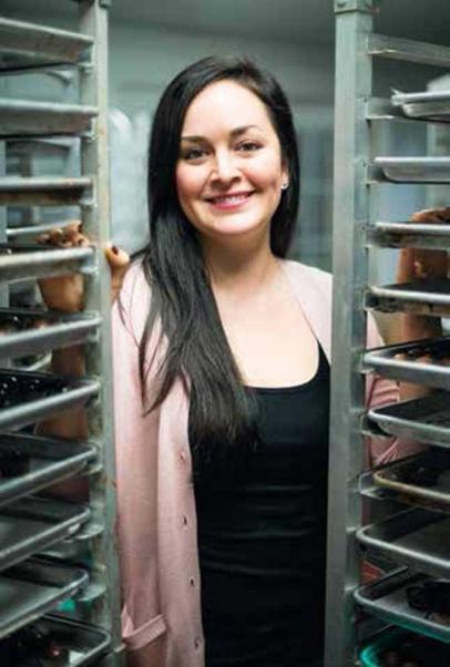 Erika Rosa Ramoncita Jesusito Graziano Chavez