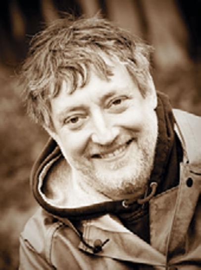 Ivor Chodkowski