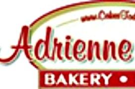 adrienne's