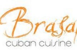 brasabana