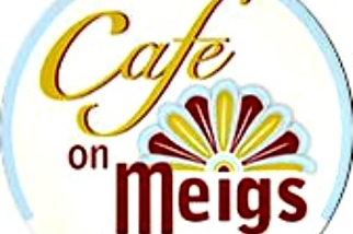 cafe meigs