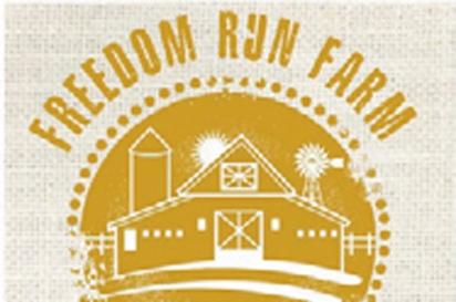 freedom run farm