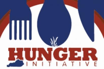 hunger initiative