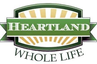 Heartland Whole Life
