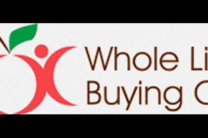 Whole Life Buying Club
