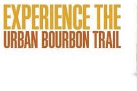 urban bourbon trail promotion