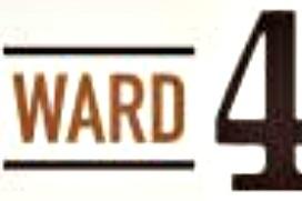 ward 426