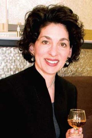 Peggy Noe Stevens