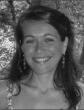 Natalie Ermann Russell, Edible Blue Ridge Contributor