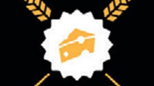 beer cheese logo